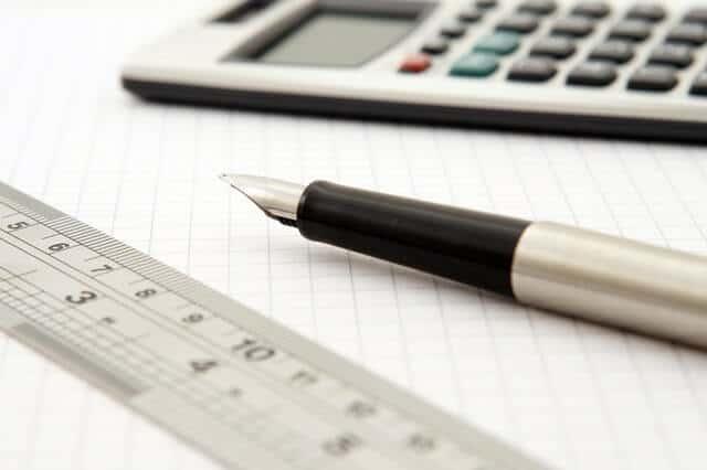 Comment calculer un crédit maison ?