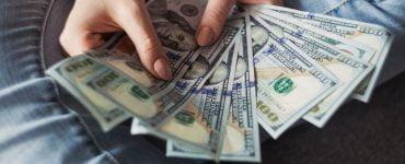 emprunter salaire 1800 euros