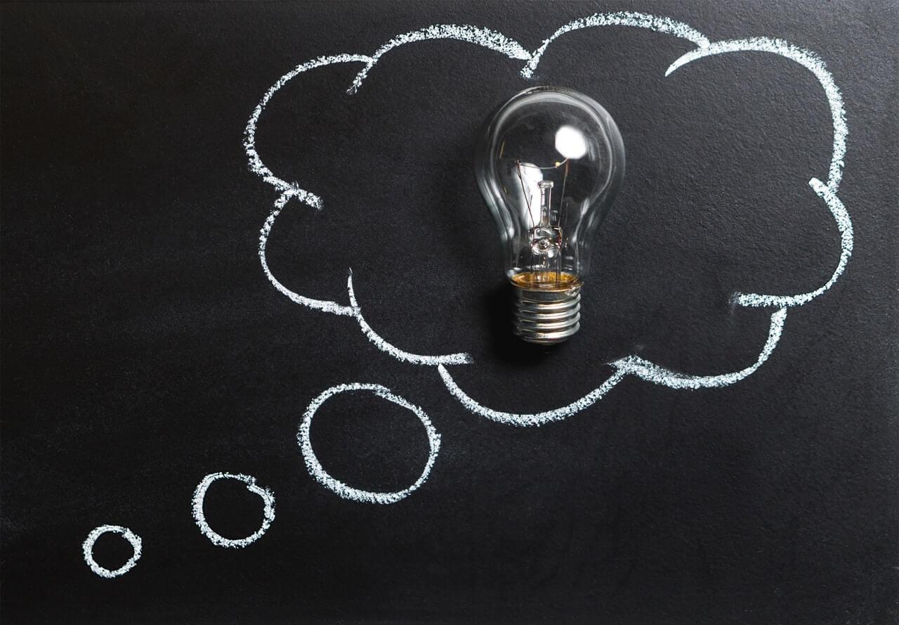 Refus rachat de crédit : que faire ?