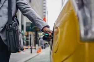 auto entrepreneur pret