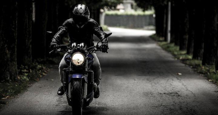 Crédit pour acheter une moto