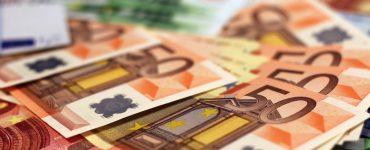 100000 euros