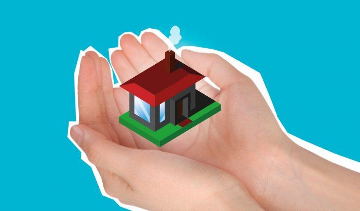 credit immobilier trop lourd