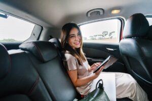 acheter voiture avec credit en cours