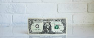 emprunter sans passer par banque