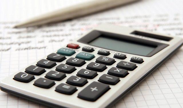 Augmenter une mensualité de prêt immobilier