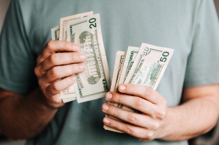 rembourser un prêt