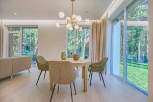 immobilier et garantie