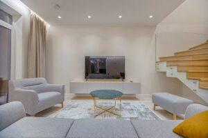 meubles rachat credit